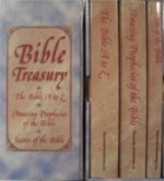 Bible Treasury