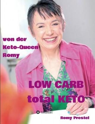 Low Carb Total Keto