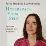 Hyperspace Your Self, Audio-CD