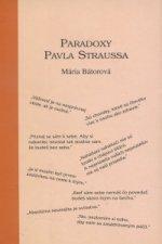Paradoxy Pavla Straussa