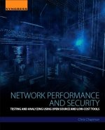Network Performance & Security