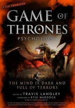 Game of Thrones Phychology