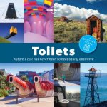 Spotter's Guide to Toilets
