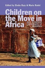Children on the Move in Africa