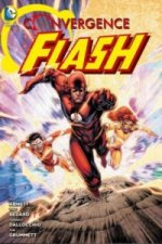 Flash: Convergence. Bd.1