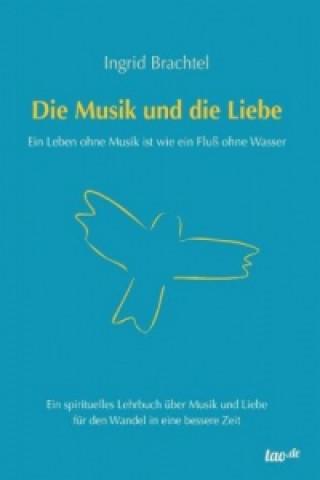 Musik Und Die Liebe