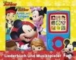 Disney Junior - Komm wir Singen