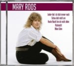 Mary Roos, 1 Audio-CD