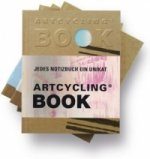 Artcycling Book A5