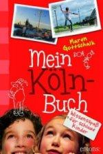 Mein Köln-Buch