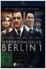 Berlin Eins, 1 Blu-ray