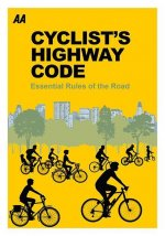 Cyclists Highway Code