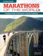 Marathons of the World, Second Edition