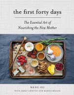 First Forty Days