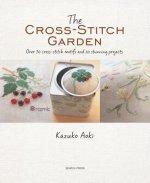 Cross-Stitch Garden
