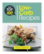 Top 100 Low-Carb Recipes