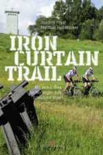 Iron-Curtain-Trail