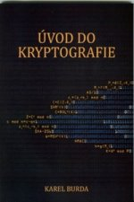 Úvod do kryptografie