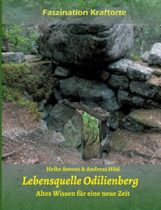 Lebensquelle Odilienberg