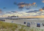 Usedom ...meine Insel 2017