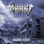 Dark City, 1 Audio-CD