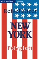 Polyglott Edition New York