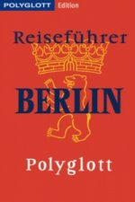 Polyglott Edition Berlin