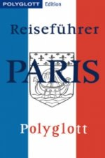 Polyglott Edition Paris
