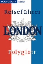 Polyglott Edition London