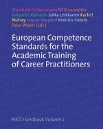 European Competence Standards for the Academic Training of Career Practitioners