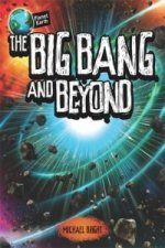Big Bang and Beyond