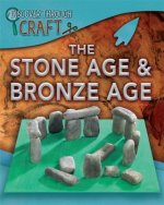 Stone Age and Bronze Age