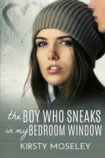 Boy Who Sneaks in My Bedroom Window