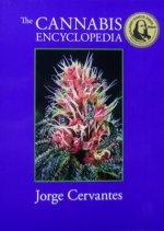 Cannabis Encyclopedia