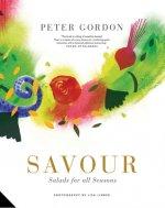 Peter Gordon - Savour