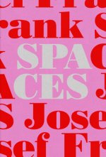 Josef Frank - Spaces