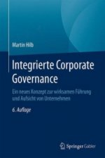 Integrierte Corporate Governance