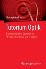 Tutorium Optik