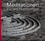 Meditationen, 2 Audio-CDs