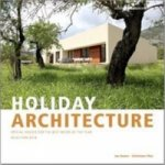 HOLIDAYARCHITECTURE - Selection 2016