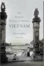 The Penguin History of Vietnam