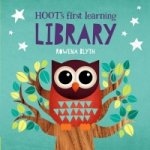 Hoot's Learning Library
