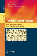 New Codebreakers