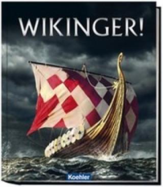 Wikinger!