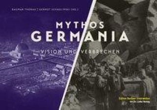Mythos Germania