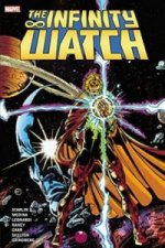 Infinity Watch Vol. 1