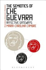 Semiotics of Che Guevara