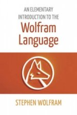 Elementary Introduction to the Wolfram Language