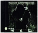 Dark Mysteries - Die Flut, 1 Audio-CD