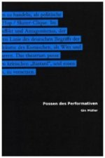 Possen des Performativen